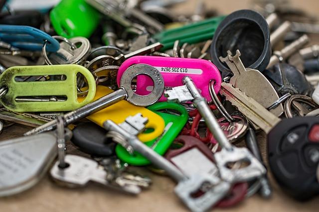 Din lokale låsesmed Friheden når du skal bruge låsesmed Avedøre og Friheden