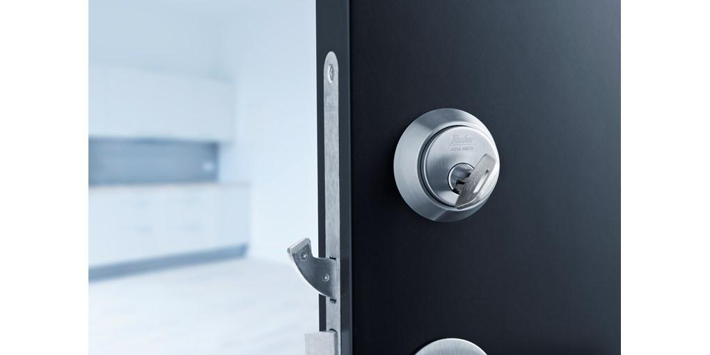 Nye låse København, vi forhandler de bedste og største leverandører på markedet fx Assa Abloy
