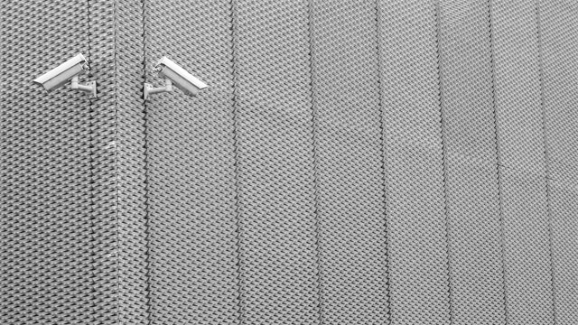 Låsesmed Nørrebro monter overvågning samt adgangskontrol og anden sikkerhed til privat og erhverv.