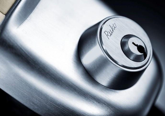 ruko kasselås montering af billig låsesmed nørrebro