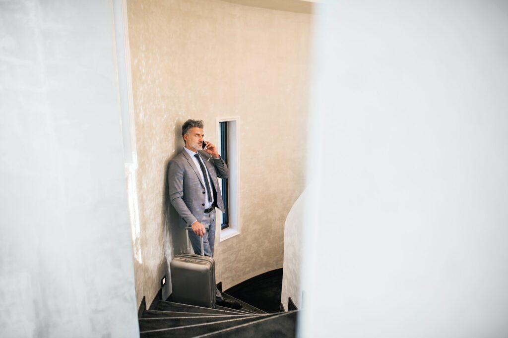 Akut låsesmed København - Billig akut låsesmed