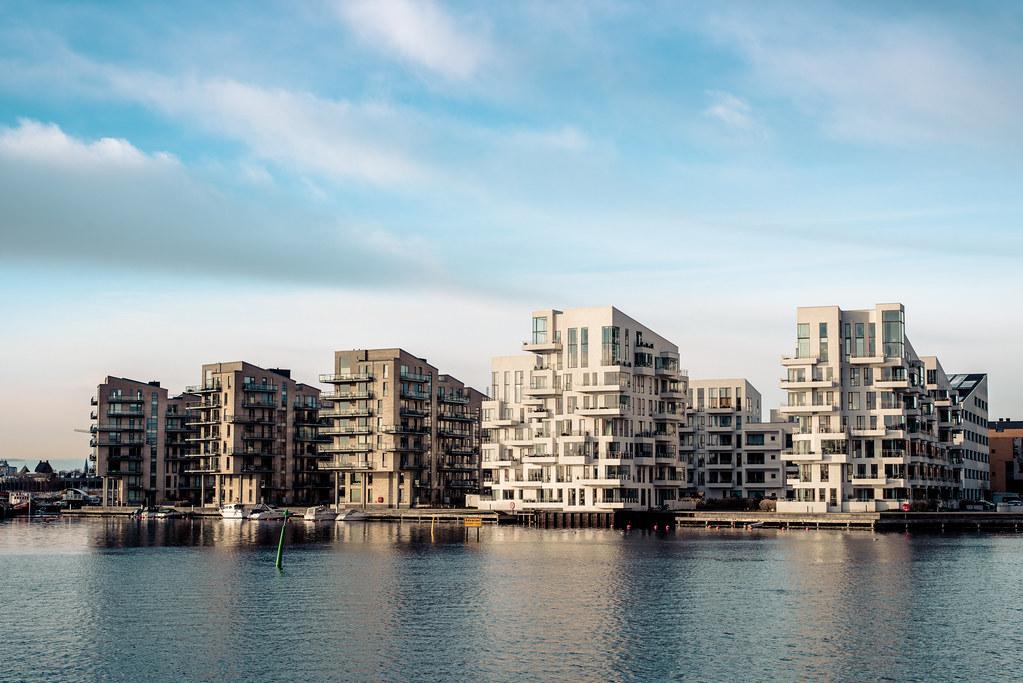 Låsesmed Sydhavn til privat og erhverv