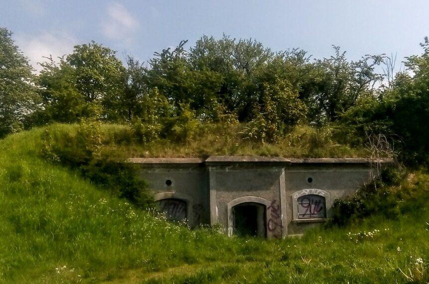 låsesmed Avedøre