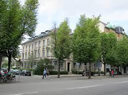 Låsesmed Frederiksberg city