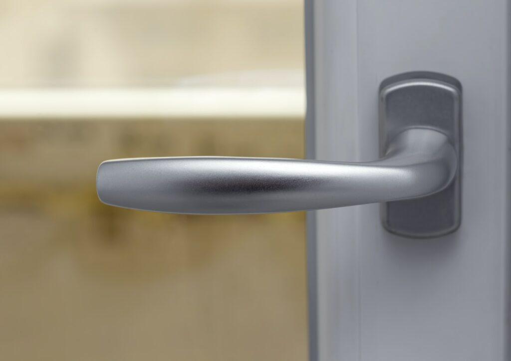 Har du brug for en låsesmed Christianshavn? Vi kan hjælpe dig med det du har brug for mht. til låseservice - Hurtig service og høj kvalitet!