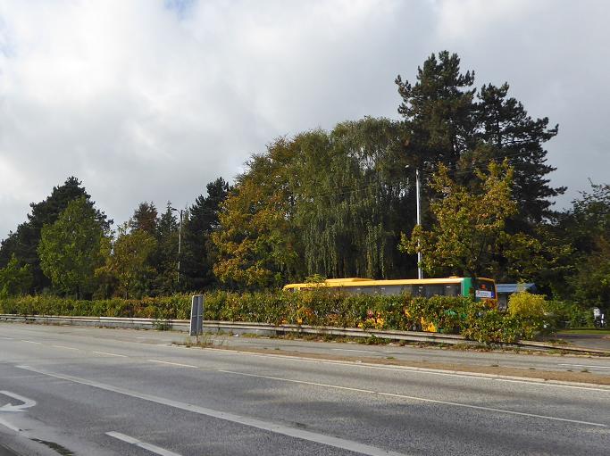 Låsesmed Gladsaxe kommune | Billig låsesmed med døgnvagt
