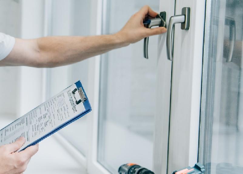 Hvis du bor i Herlev har du måske brugen af indbrudssikring - Vores låsesmed Herlev kan hjælpe