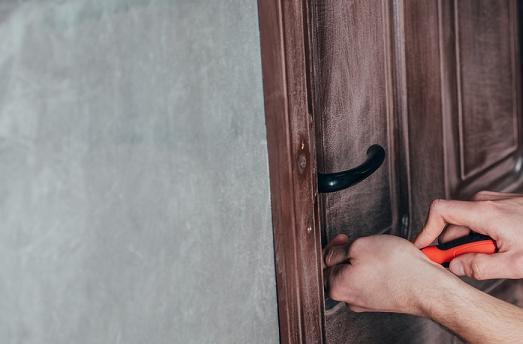 Låsesmed Gladsaxe er en proaktiv billig låsesmed i Gladsaxe og omegn. ring for akut låseservice på telefon 7732 2222 få en lav låsesmed pris!