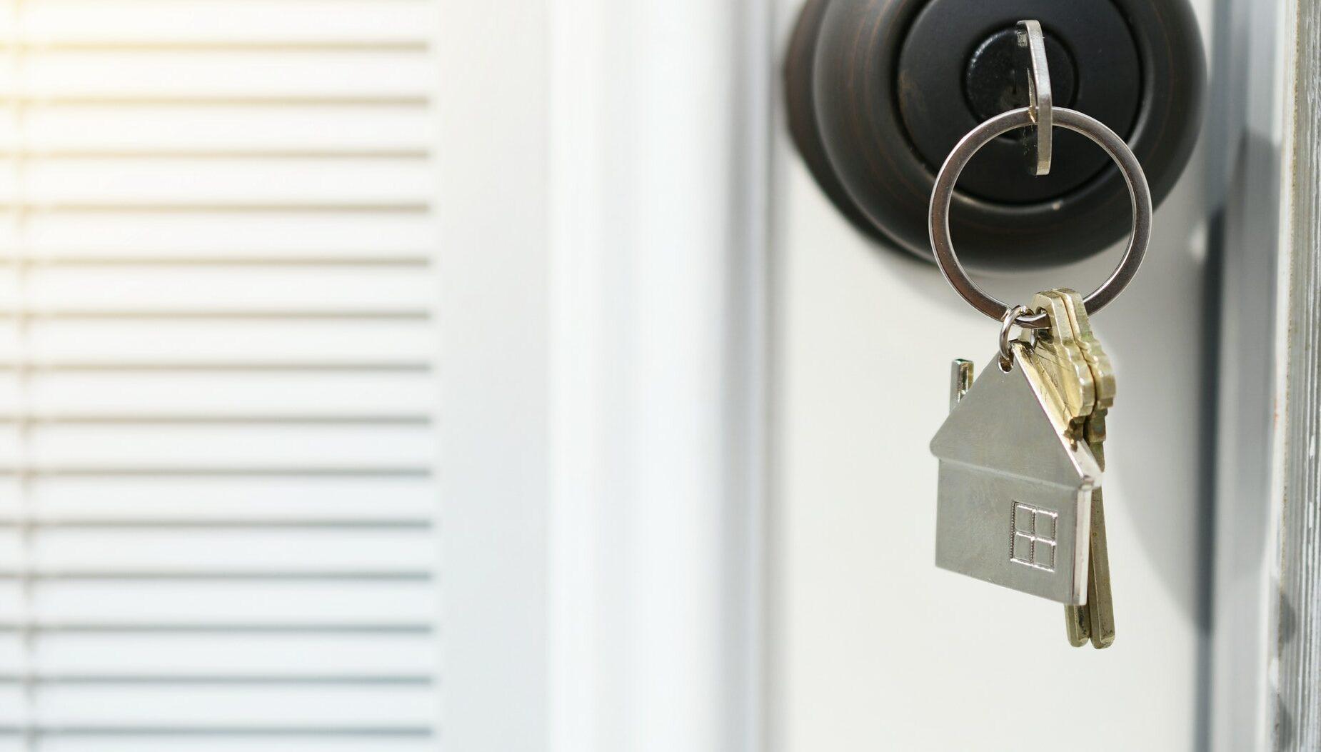 Omkodning af lås pris - Hvad koster det at omkode en lås hos låsesmed, se omkodning priser
