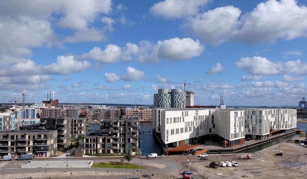 Låsesmed Nordhavn - Låste ude? brug for indbrudssikring? Eller ny lås? Ring vores låsesmed i Nordhavn på tlf 77 32 22 22 billige låsesmed priser
