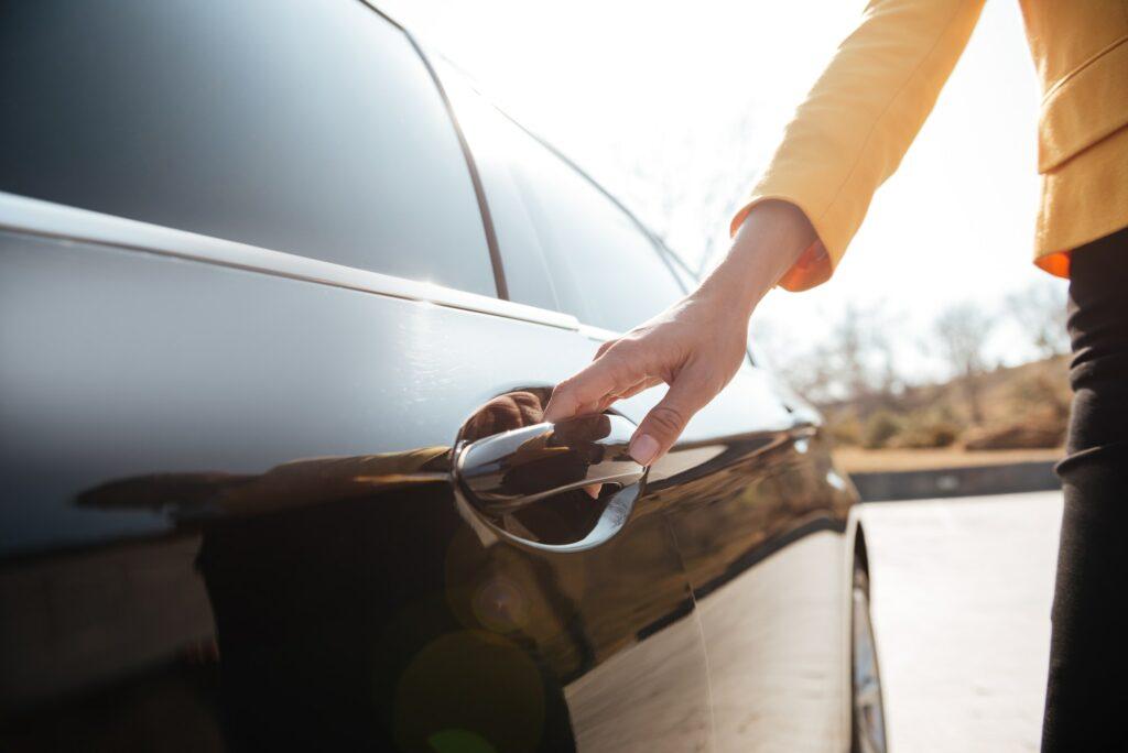 Brug vores autolåsesmed Skodsborg og få hjælp den dag du låser dig selv ude fra bilen