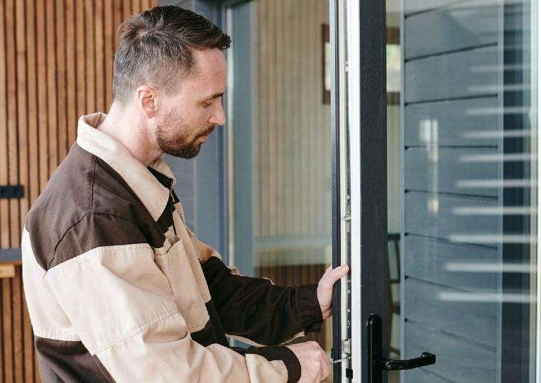 Cheap fast emergency locksmith Copenhagen
