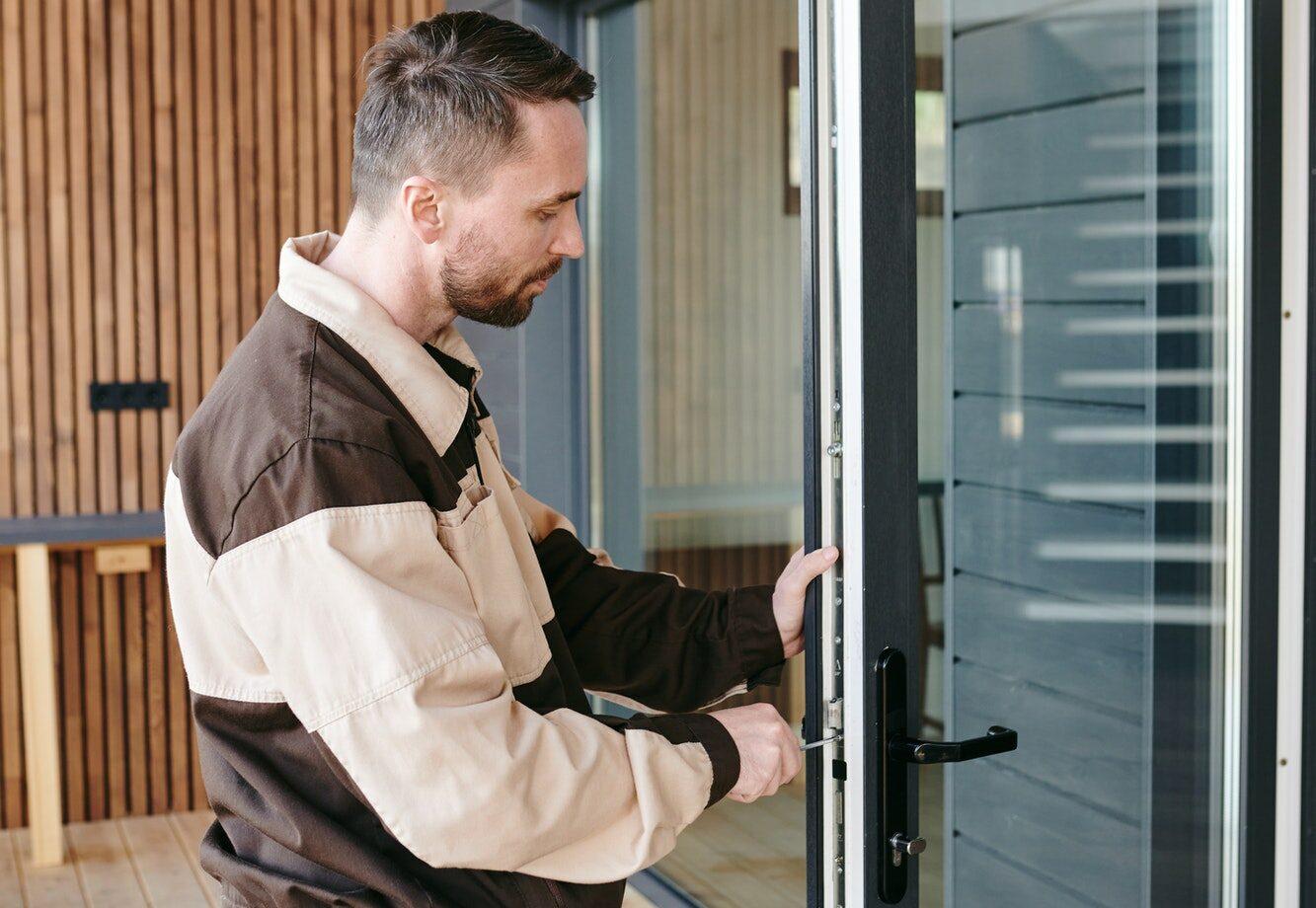 Låsesmed DR byen og låsesmed Sundby - Billig låseservice 24/7