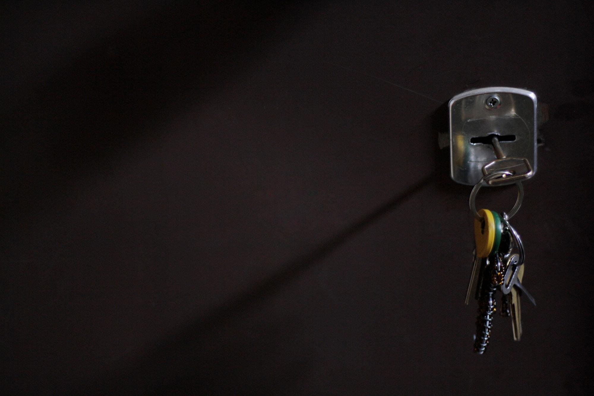 Her er nogle tips på hvordan du finder en professionel låsesmed og sikrer dig selv fra ubehagelige overraskelser