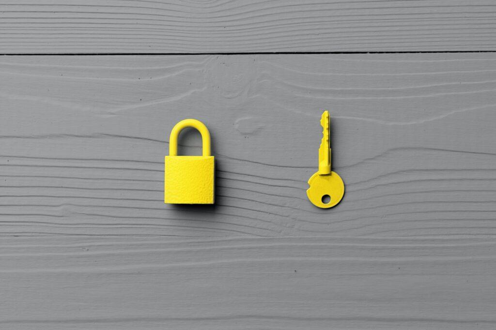 Låsesmed.dk's tips; Sådan ansætter du en låsesmed sikkert!