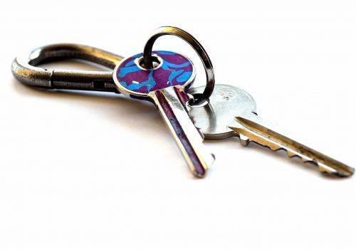 Låsesmed Hvidovre hjælper dig med enhver låsesmedproblem